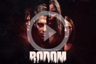 Bodom - Digijulisteet